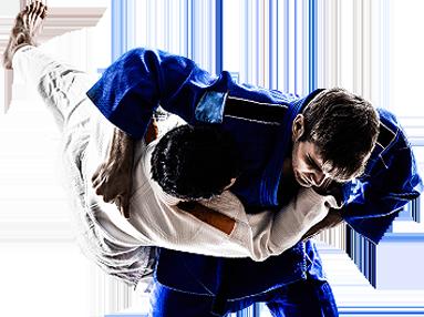 jiu-jitsu-png-hd-gracie-jiu-jitsu-383